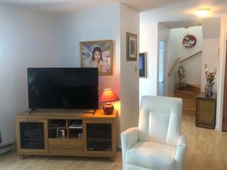 House for sale in Sainte-Anne-des-Monts, Gaspésie/Îles-de-la-Madeleine, 263, Route du Parc, 23759353 - Centris.ca