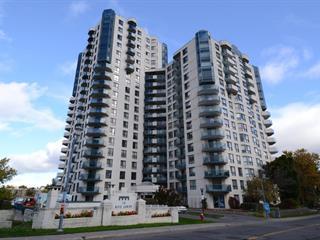 Condo / Apartment for rent in Montréal (Montréal-Nord), Montréal (Island), 3581, boulevard  Gouin Est, apt. 1407, 28228513 - Centris.ca