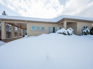 House for sale in Saguenay (Chicoutimi), Saguenay/Lac-Saint-Jean, 1052, Rue  Beauregard, 13721160 - Centris.ca