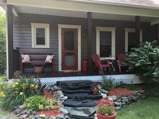 Maison à vendre à Sherbrooke (Brompton/Rock Forest/Saint-Élie/Deauville), Estrie, 246, Rue  Brunelle, 21612030 - Centris.ca