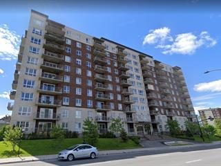Condo à vendre à Montréal (Ahuntsic-Cartierville), Montréal (Île), 10200, boulevard de l'Acadie, app. 706, 15413340 - Centris.ca