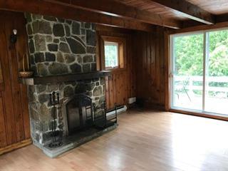 House for sale in Saint-Sauveur, Laurentides, 89A - 89B, Avenue de l'Église, 24660939 - Centris.ca