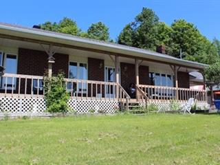 Farm for sale in La Pêche, Outaouais, 542 - 544, Chemin de la Montagne, 17567477 - Centris.ca