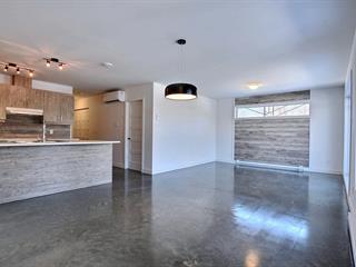 Condo / Apartment for rent in Saint-Zotique, Montérégie, 121, 6e Avenue, 18235513 - Centris.ca