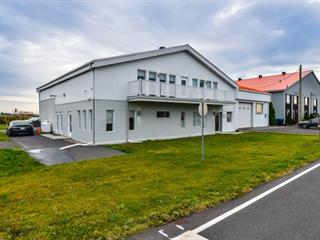 Commercial building for sale in Saint-Mathieu-de-Beloeil, Montérégie, 2365, Rue de l'Aéroport, 27835485 - Centris.ca