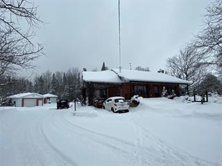 House for sale in Kingsey Falls, Centre-du-Québec, 299, Route  116, 21311387 - Centris.ca