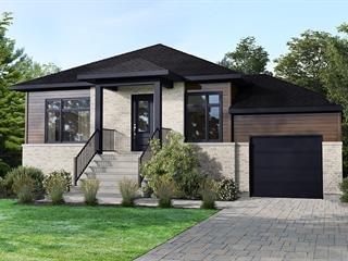 House for sale in Saint-Lin/Laurentides, Lanaudière, 538, Avenue  Villeneuve, 16982076 - Centris.ca