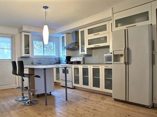 Duplex for sale in Saint-Zotique, Montérégie, 1139 - 1143, Rue  Principale, 20989465 - Centris.ca
