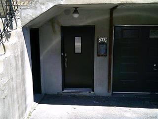 Condo / Appartement à louer à Montréal (Ahuntsic-Cartierville), Montréal (Île), 2453, Rue  Alice-Nolin, 24004246 - Centris.ca