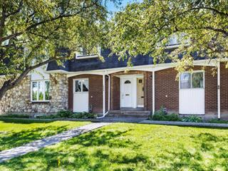 Maison en copropriété à vendre à Kirkland, Montréal (Île), 16848, boulevard  Hymus, 16967558 - Centris.ca