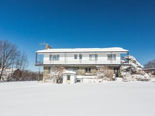 Maison à vendre à Lac-Brome, Montérégie, 48, Chemin  Boivin, 28211631 - Centris.ca