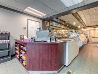 Business for sale in Lavaltrie, Lanaudière, 1271, Rue  Notre-Dame, 13769792 - Centris.ca