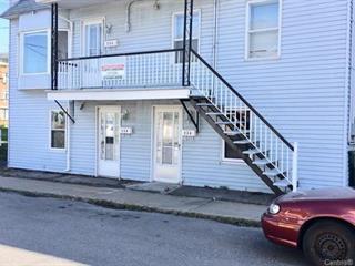 Triplex for sale in Montréal (Lachine), Montréal (Island), 236 - 244, 23e Avenue, 21136956 - Centris.ca