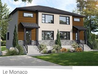 Maison à vendre à Gatineau (Buckingham), Outaouais, 20, Rue  Alexandre-Rodrigue, 16573009 - Centris.ca