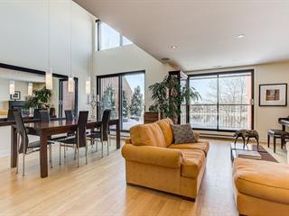 Condo à vendre à Montréal (Ahuntsic-Cartierville), Montréal (Île), 12570, Avenue de Rivoli, 9754518 - Centris.ca