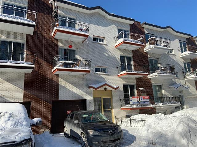 Quintuplex for sale in Montréal (Mercier/Hochelaga-Maisonneuve), Montréal (Island), 8345, Rue  Ontario Est, 25699280 - Centris.ca