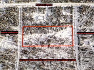 Lot for sale in Stukely-Sud, Estrie, Croissant du Président, 20027296 - Centris.ca