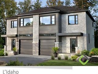 Maison à vendre à Gatineau (Buckingham), Outaouais, 32, Rue  Alexandre-Rodrigue, 9157894 - Centris.ca