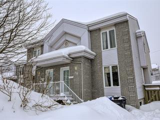 Maison à vendre à Blainville, Laurentides, 73Z, Rue des Peupliers, 14187862 - Centris.ca