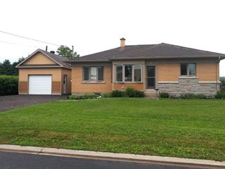 House for sale in Portneuf, Capitale-Nationale, 43, Rue  Poliquin, 27712313 - Centris.ca