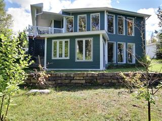 House for sale in Saint-David-de-Falardeau, Saguenay/Lac-Saint-Jean, 7, Chemin du Lac-Caché, 25479823 - Centris.ca