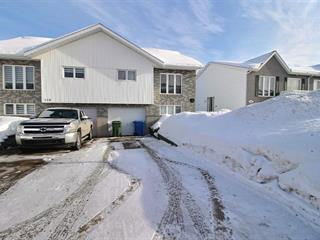 Maison à vendre à Sept-Îles, Côte-Nord, 316, Rue  Comeau, 20204395 - Centris.ca