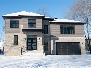 House for sale in Notre-Dame-de-l'Île-Perrot, Montérégie, 9, Rue  Kay, 23406046 - Centris.ca