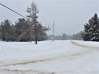 Land for sale in L'Avenir, Centre-du-Québec, Route  Lachapelle, 28890783 - Centris.ca