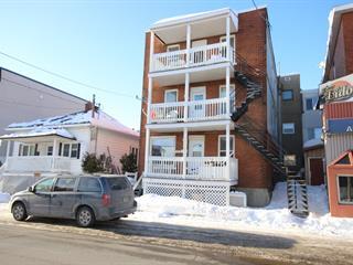 Quadruplex à vendre à Shawinigan, Mauricie, 2473 - 2479, boulevard des Hêtres, 10625107 - Centris.ca