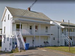 Duplex for sale in Thetford Mines, Chaudière-Appalaches, 3845 - 3849, Rue  Saint-Denis, 19451396 - Centris.ca