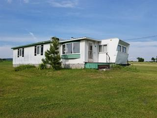 Hobby farm for sale in Chesterville, Centre-du-Québec, 9101, Route  161, 27547743 - Centris.ca