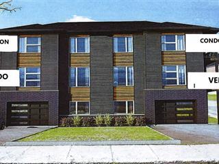 Condo / Apartment for rent in Saguenay (Jonquière), Saguenay/Lac-Saint-Jean, 2094, Rue  Saint-Elzéar, 18880748 - Centris.ca