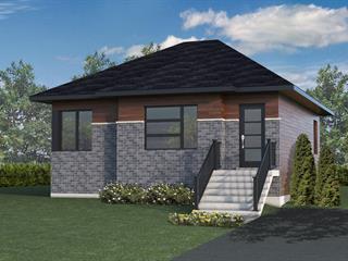 Maison à vendre à Sainte-Barbe, Montérégie, 5, Rue des Moissons, 21378215 - Centris.ca