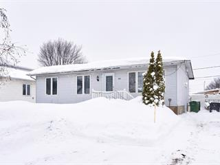 House for sale in Saint-Jean-sur-Richelieu, Montérégie, 181, Rue  Senécal, 21588425 - Centris.ca