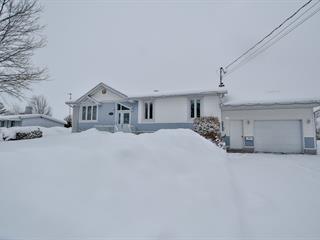House for sale in Saint-Hyacinthe, Montérégie, 2855, Rue  Tarte, 28874060 - Centris.ca