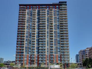 Condo / Appartement à louer à Longueuil (Le Vieux-Longueuil), Montérégie, 15, boulevard  La Fayette, app. 602, 21982790 - Centris.ca
