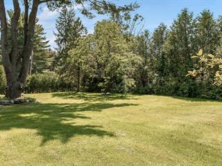 Lot for sale in Hudson, Montérégie, Rue  Maple, 26732286 - Centris.ca
