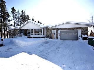 Maison à vendre à Acton Vale, Montérégie, 1051, 2e Rang, 22503336 - Centris.ca