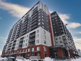 Condo for sale in Laval (Laval-des-Rapides), Laval, 1400, Rue  Lucien-Paiement, apt. 1107, 9620969 - Centris.ca