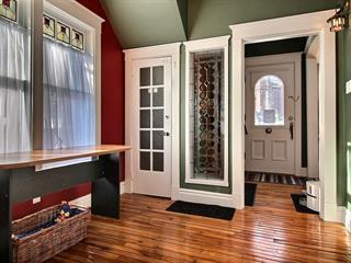 Maison à vendre à Sherbrooke (Les Nations), Estrie, 876, Rue de l'Ontario, 24108402 - Centris.ca
