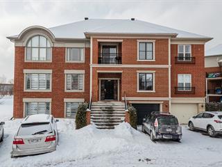 Condo / Appartement à louer à Brossard, Montérégie, 4535, Chemin des Prairies, app. 5, 18475442 - Centris.ca