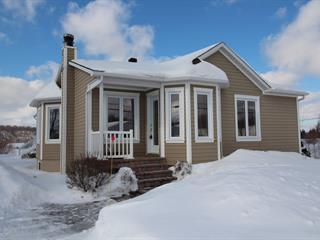 House for sale in Valcourt - Canton, Estrie, 5578, Chemin de l'Aéroport, 18135976 - Centris.ca