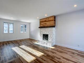 House for sale in Lorraine, Laurentides, 73, boulevard du Val-d'Ajol, 13775029 - Centris.ca