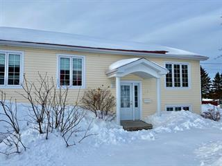House for sale in Rimouski, Bas-Saint-Laurent, 854, Rue des Sapins, 28777640 - Centris.ca