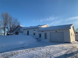 Maison à vendre à Maria, Gaspésie/Îles-de-la-Madeleine, 22, Rue des Pluviers, 9520145 - Centris.ca