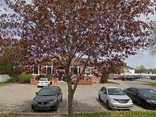 Local commercial à louer à Vaudreuil-Dorion, Montérégie, 469, Avenue  Saint-Charles, local 100, 25817599 - Centris.ca