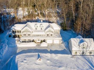 Maison à vendre à Saint-Hippolyte, Laurentides, 924, Chemin du Lac-de-l'Achigan, 23199860 - Centris.ca