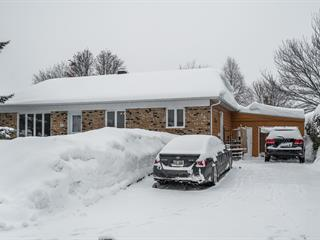 House for sale in L'Ancienne-Lorette, Capitale-Nationale, 969, Rue  Ferrant, 23632901 - Centris.ca