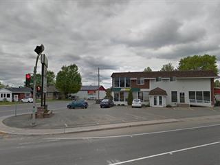 Commercial unit for rent in Princeville, Centre-du-Québec, 231, boulevard  Baril Ouest, 27538311 - Centris.ca