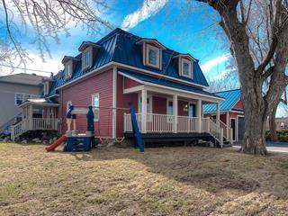 Duplex for sale in Saint-Césaire, Montérégie, 1411, Rue  Saint-Georges, 21242500 - Centris.ca
